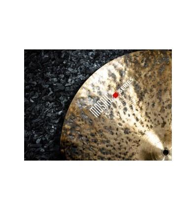 """Mosaic Hi-Hat 14"""""""