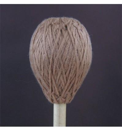 MA05 Medium Soft (2 pares)