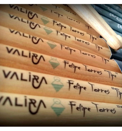 VALIRA 5A XL