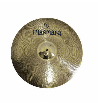Legend China 16""