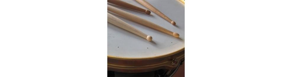 Caja - Multipercusión